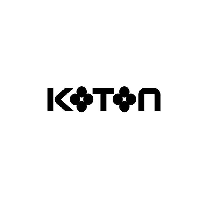 koton1